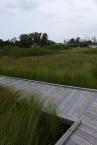 boardwalk of solitude