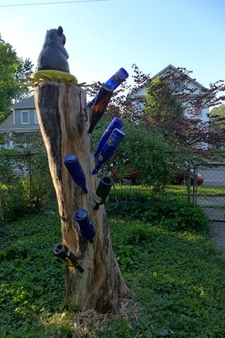 tree 05